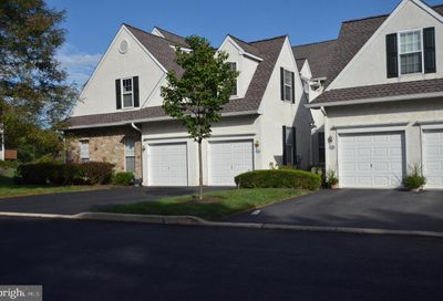 1002 Whispering Brooke Drive Newtown Square PA 19073