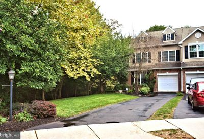 30 Penmore Place Collegeville PA 19426