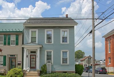 101 S College Street Myerstown PA 17067
