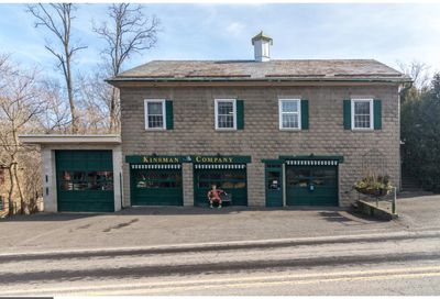 4961 River Road New Hope PA 18938