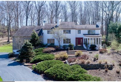 1217 Fairville Road Chadds Ford PA 19317