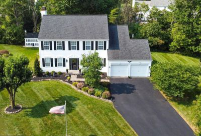 3530 White Oak Court Chalfont PA 18914