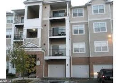 19619 Galway Bay Circle Unit 303 Germantown MD 20874