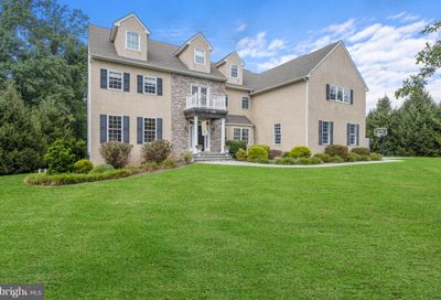 1547 King George Court West Chester PA 19380