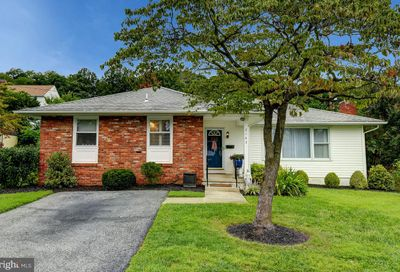 2143 Suburban Greens Drive Lutherville Timonium MD 21093