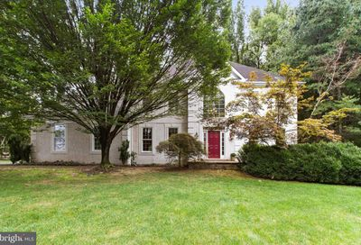 481 Prince William Court Yardley PA 19067
