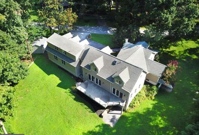 2850 Flowing Springs Road Birchrunville PA 19421