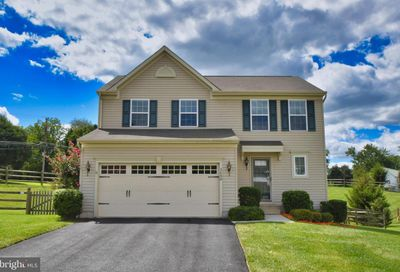 3600 Cogswell Court Abingdon MD 21009