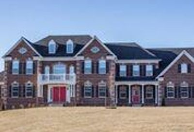 13700 Kings Isle Court Bowie MD 20721