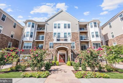 510 Quarry View Court 208 Reisterstown MD 21136