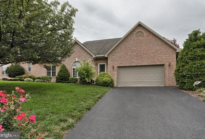 8 Windsor Way Annville PA 17003