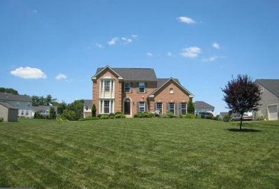 16102 Oak Hill Road Spencerville MD 20868
