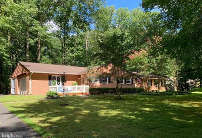 11305 Woodland Drive Lutherville Timonium MD 21093
