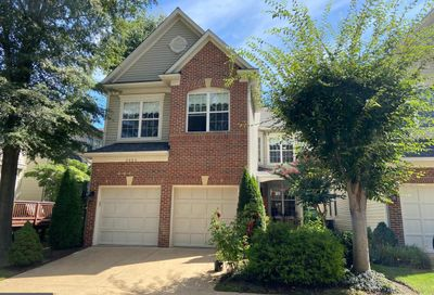 3465 Barristers Keepe Circle Fairfax VA 22031