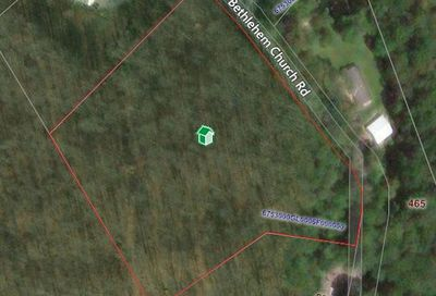 Bethlehem Church Road Lot 2 Red Lion PA 17356