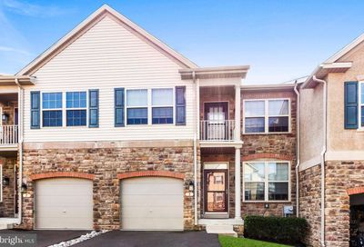 5 Brinkmanns Way Feasterville Trevose PA 19053