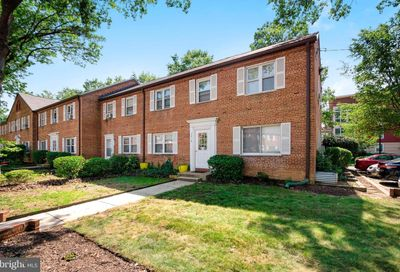 2816 16th Road S 2816b Arlington VA 22204