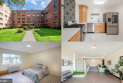 614 Sligo Avenue 207 Silver Spring MD 20910