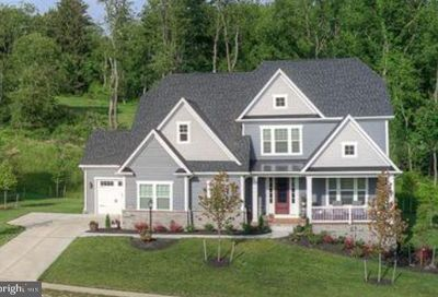 6 Seeger Lane West Chester PA 19380