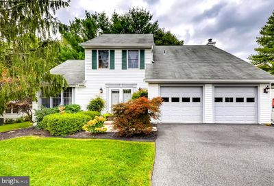 8806 Valleyfield Road Lutherville Timonium MD 21093
