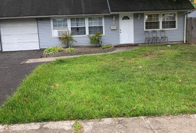 43 Mintleaf Road Levittown PA 19056