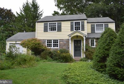 10 Crown Terrace Yardley PA 19067
