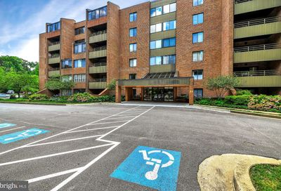 3 Southerly Court 103 Towson MD 21286