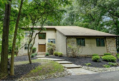 2 Westspring Way Lutherville Timonium MD 21093