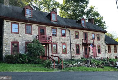 3505 River Road New Hope PA 18938
