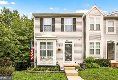 4424 Danbury Square Belcamp MD 21017