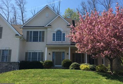 3220 Berry Brow Drive Chalfont PA 18914