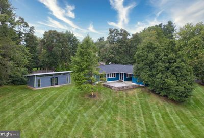 3454 Clay Road Doylestown PA 18902