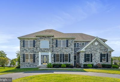 1273 Holly Court Yardley PA 19067