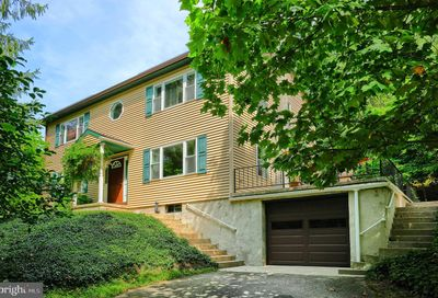 629 Bullfrog Valley Road Hummelstown PA 17036