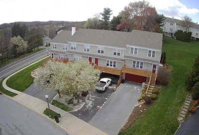 104 Pinnacle Point Drive Lancaster PA 17601