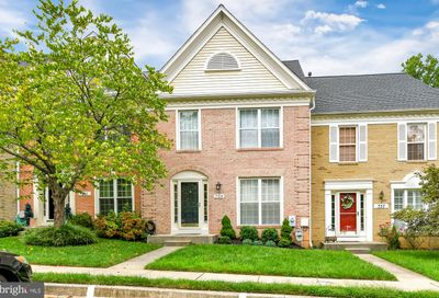 759 Leister Drive Lutherville Timonium MD 21093