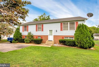 3037 Acorn Lane Red Lion PA 17356