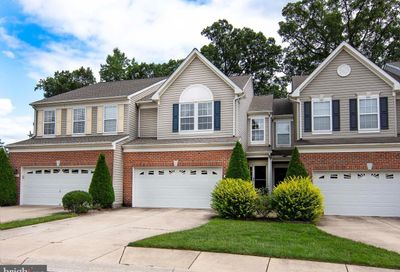 3023 Woodspring Drive Abingdon MD 21009