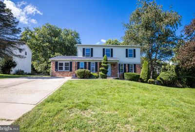 13108 Cabinwood Drive Silver Spring MD 20904