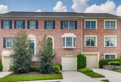 4 Culmore Court Lutherville Timonium MD 21093