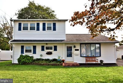 222 Andover Road Fairless Hills PA 19030