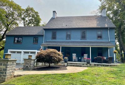 401 Sunset Hollow Road West Chester PA 19380