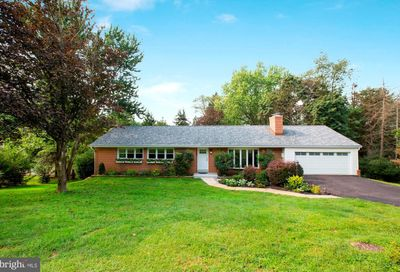 13416 Sherwood Forest Drive Silver Spring MD 20904