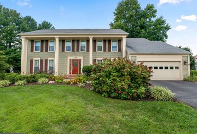 17511 Prince Philip Drive Olney MD 20832