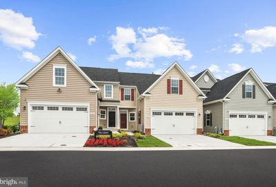 6462 Autumn Olive Drive Frederick MD 21703