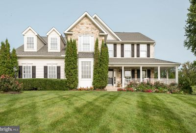 4208 Sequoia Drive Westminster MD 21157