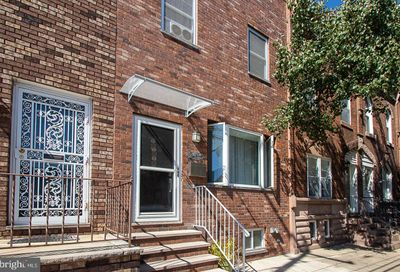 2430 S 15th Street Philadelphia PA 19145