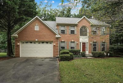 7 Founders Court Damascus MD 20872
