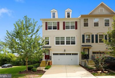11844 Boland Manor Drive Germantown MD 20876