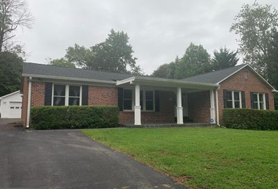 3915 Keith Place Annandale VA 22003
